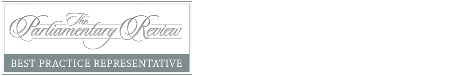 Sherwood House Medical Practice